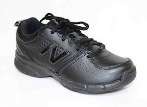 New Balance, WX624AB4 Women's Multisport Shoes