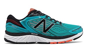 New Balance M860GW7 Men's Running Shoe