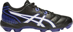 Asics Gel-Lethal Club 8 Football Boot (P505Y-9001)