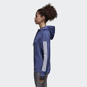 Adidas Performance Hoody