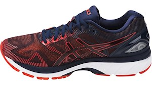 Gel Nimbus 19 Shoe Asics Men's Running 8P0nOkwX