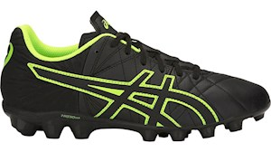 Asics Lethal Tigreor IT GS Football Boot (C801Y.002)