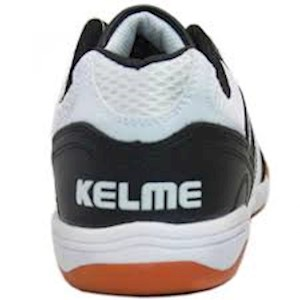 Kelme Boy's Indoor Soccer Shoe (55338)