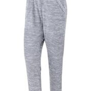 Running Bare DOWN TIME Sweat Pants (8W15332R)