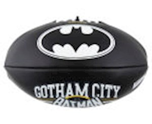 Sherrin Youth Soft Touch Super Hero Ball