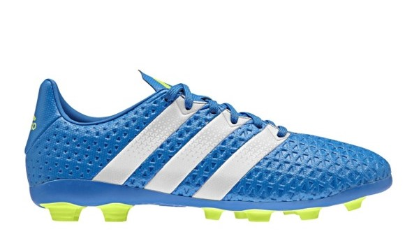 Adidas ACE 16.4 FxG Junior Football Boots