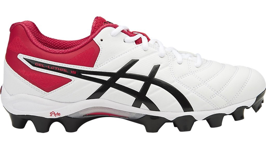 Asics Gel-Lethal 18 Football Boot