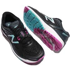 New Balance 860BP8  Women's Running