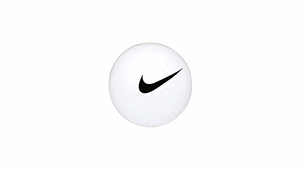 Nike Team Training Soccer Ball Club