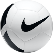Nike Pitch Football Club