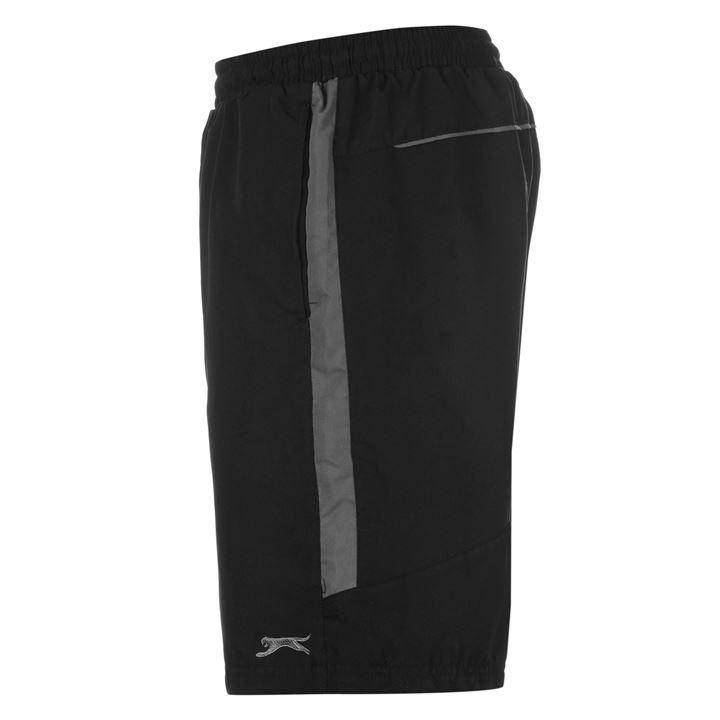 Slazenger Men's Gym Short